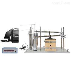 微机胶质层测定仪使用注意事项