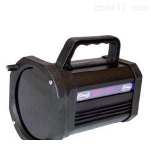 无线便携紫外灯黑光灯