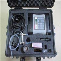 TVA2020C 有毒挥发气体分析仪 FID/PID
