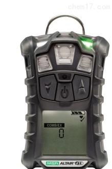 梅思安天鹰4X,单一可燃气体检测仪