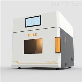 Model RX10GCLC微波消解仪