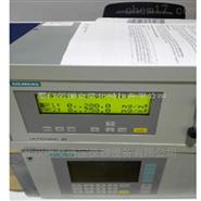 U23煙氣分析儀