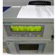 原位安装激光氨逃逸(NH3)气体分析仪