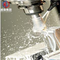 GH1140精板 精密带 精密管 卷材
