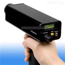 基础版数字型超声波检测仪ULTRAPROBE9000