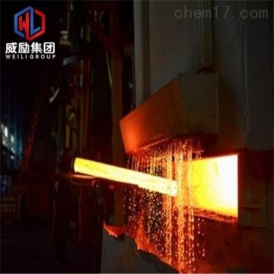 GH4710管材规格 材质