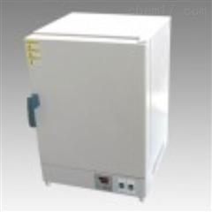 DHG-9030C上海精密高温干燥箱