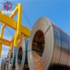 GH5188钢板 圆钢 板材