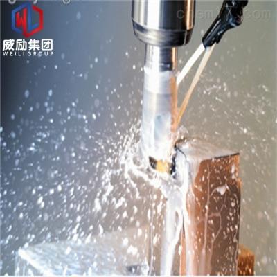 GH6159钢棒 钢板 硬度材质