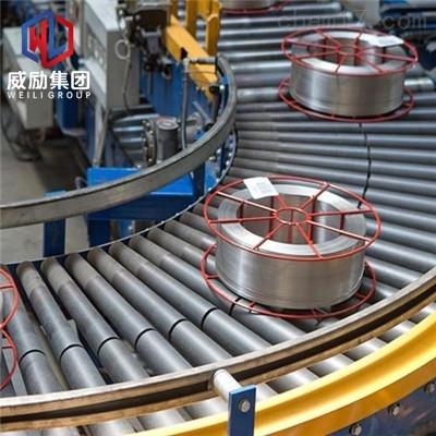 GH907锻造 棒材 材料 圆钢
