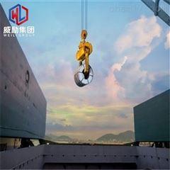 GH98板材管材带材丝材