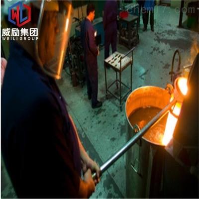 1J51焊接 圆棒 钢管
