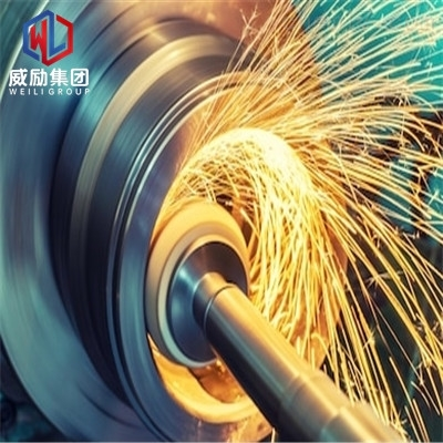 GH6159标准密度 焊丝温度