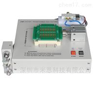 ZXP-ZX2789致新精密ZX2789 系列變壓器綜合測試儀