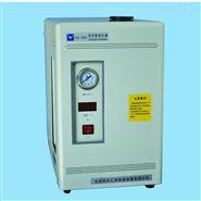 中興匯利GH-5000氫氣發生器
