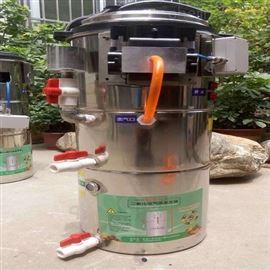 ZRX-16872二氧化碳发生器