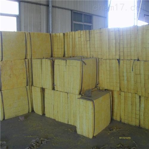 凤城防火B1 外墙用岩棉板生产厂家
