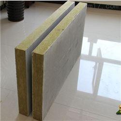 岩棉保温板 岩棉板憎水性能 隔热材料