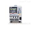 PPX-2002可编程高精度直流电源