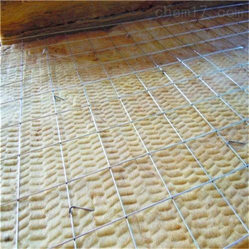 优质品牌岩棉板生产厂家 技术力量雄厚