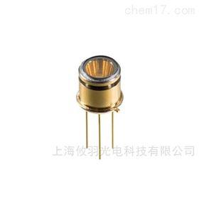 Micro-Hybrid 紅外輻射源TO39濾光片A1