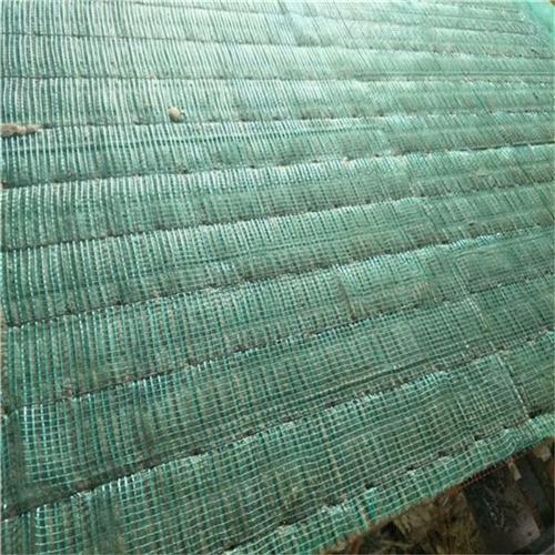 岩棉板厂家 保温 价格