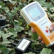 北京土壤水分、温度、电导率、盐分检测仪