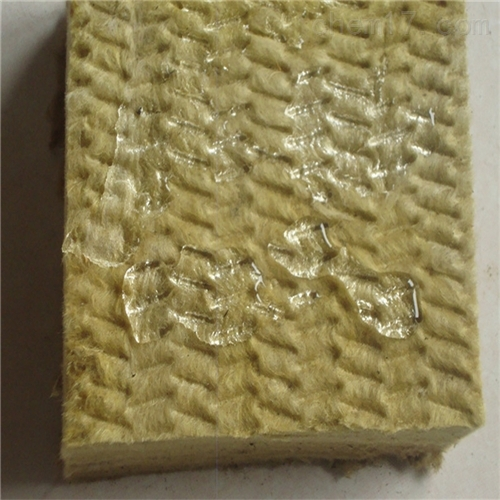 岩棉墙板 岩棉岩棉板 好的岩棉公司