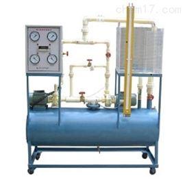 ZRX-16839离心泵综合实验装置
