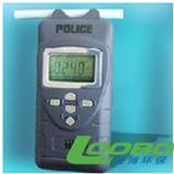 路检酒精检测器