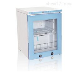 50Lk恒温冰箱