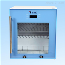 66L冷藏箱技术