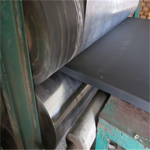 B2级橡塑保温板规格 橡塑复合铝箔