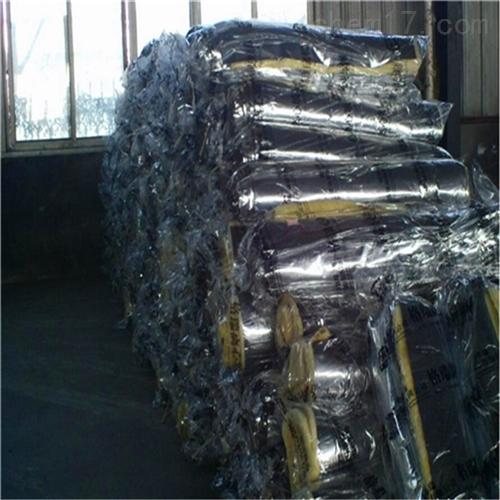 超细玻璃棉规格型号 直供价格