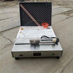 砂当量测定仪