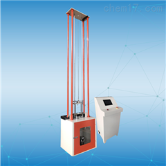 CLC-300管材落锤式冲击试验机