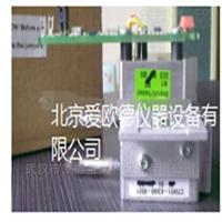 LDS6西门子单通道激光在线分析仪