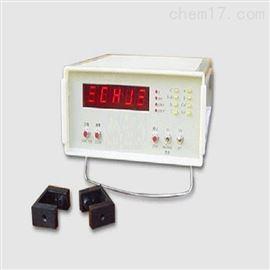 ZRX-16818存储式数字毫秒计时器