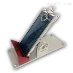 ST106B自动药典初粘测定仪厂家直供