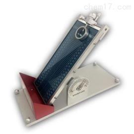 ST106B自動藥典初粘測定儀廠家直供