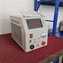 蓄电池充电放电在线测试仪