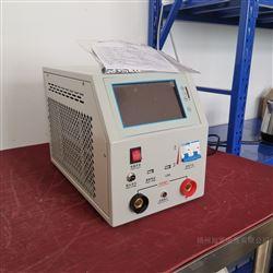 多功能蓄电池活化仪