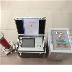 500KV变频串联谐振成套试验装置