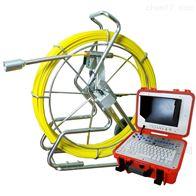 FB320管道内窥镜视频检测系统