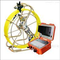 FB360工業內窺鏡視頻檢測系統(360度旋轉)