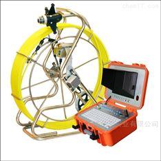管道内窥镜视频检测系统(360度旋转)