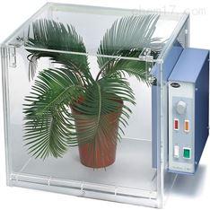 英國 Stuart透明培養箱 SI60 和 SI60D