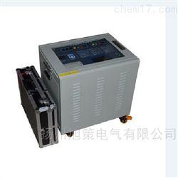 异频输电线路参数测试仪