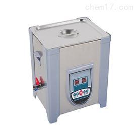 ZRX-16796超声波 清洗机