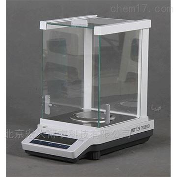 AL104瑞士梅特勒托利多天平實驗室精密分析天平